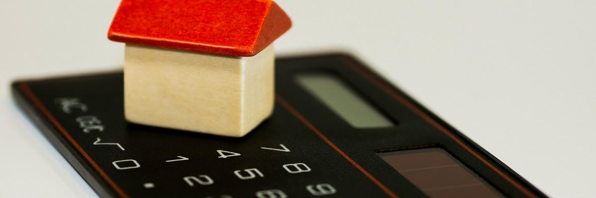 Mortgage_Calculator_-_Banner.jpg
