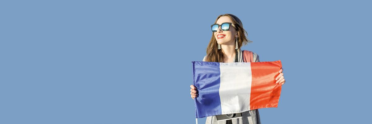 France - CP - Q2 - Banner.jpg