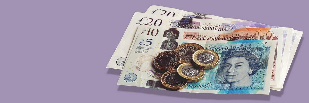 Money - CP - Q2 Purple - banner.jpg