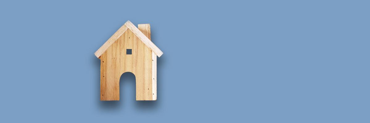 Wooden house - CP Q2 Blue - banner.jpg
