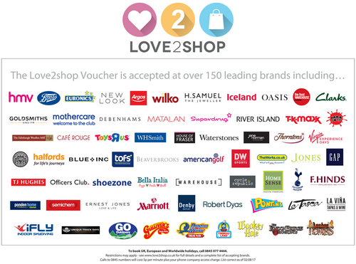 love2shop-vouchers-banner-aug17_2.png