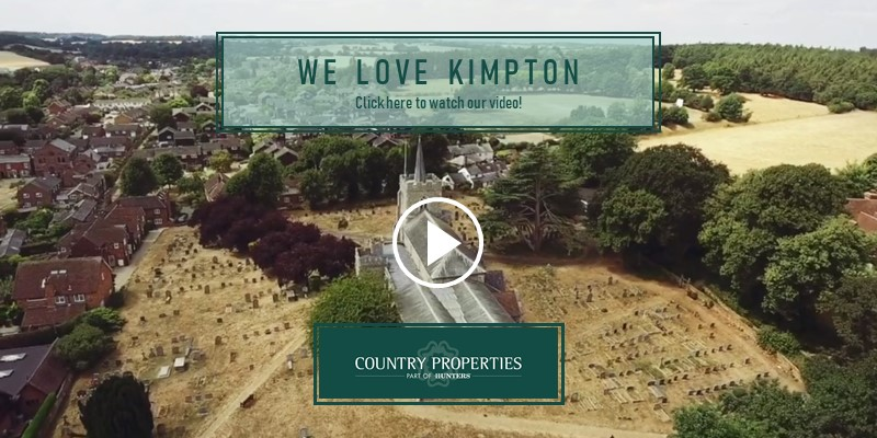 We love kimpton.jpg