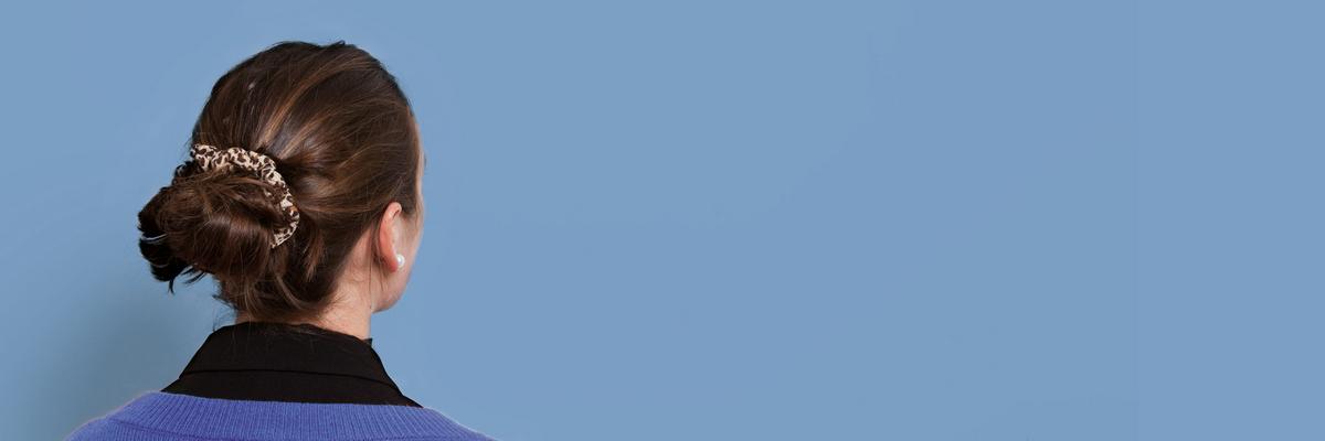 Woman 1 - CP - Q2 Blue - banner.jpg
