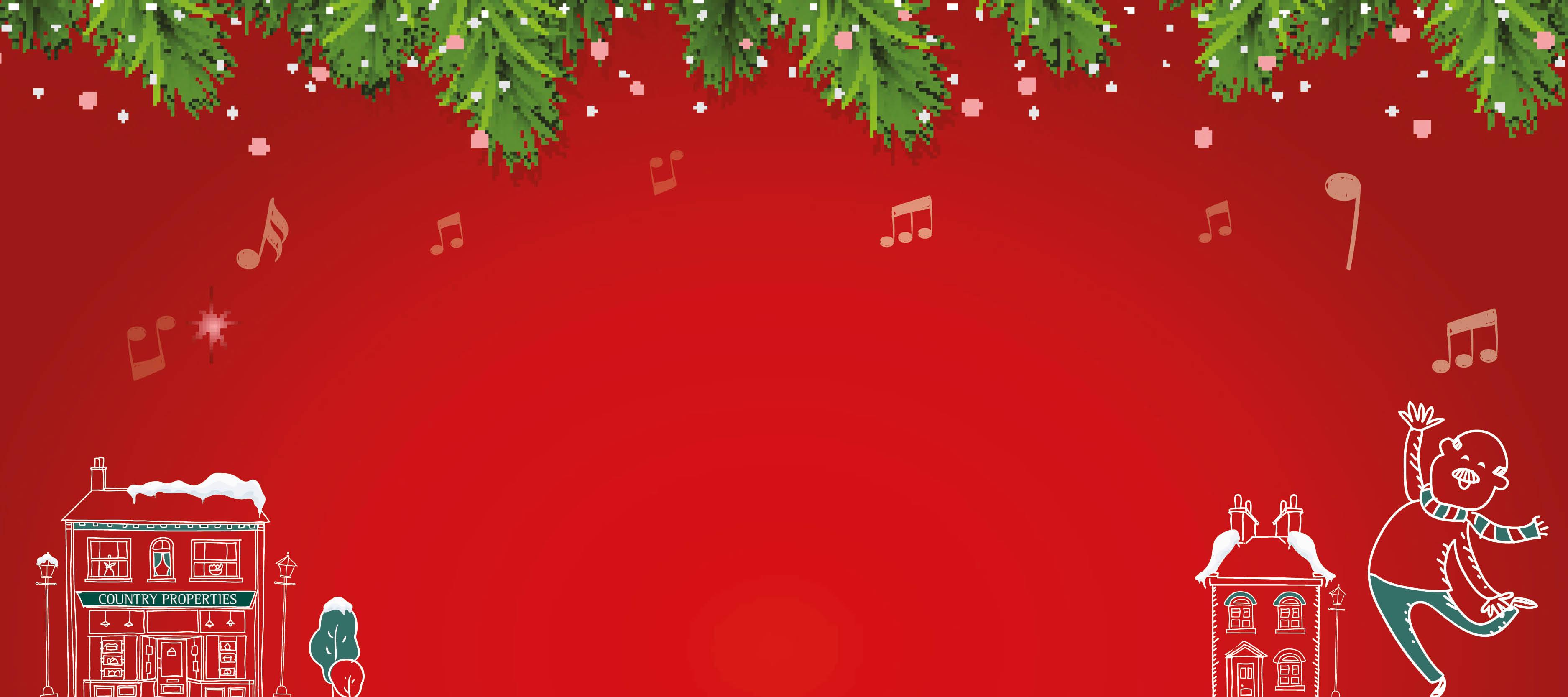 CP Christmas - v2.jpg