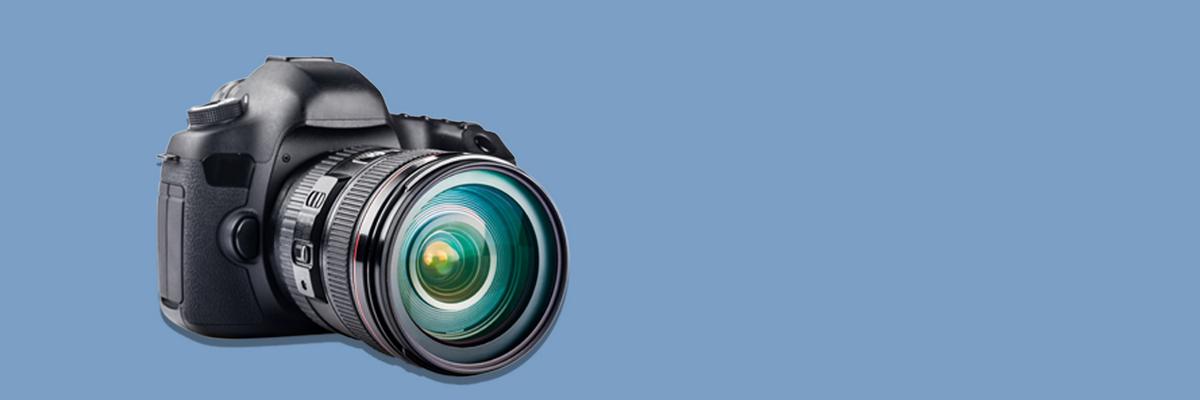 Camera - banner.jpg