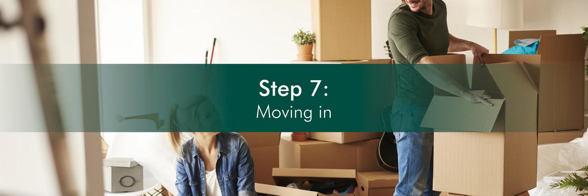 Step 7 - banner.jpg