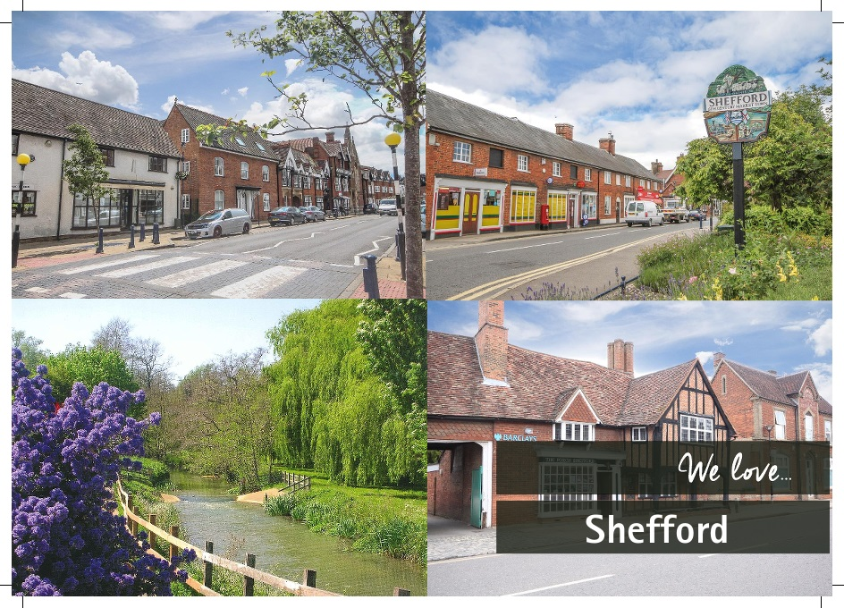 We Love Shefford.jpg