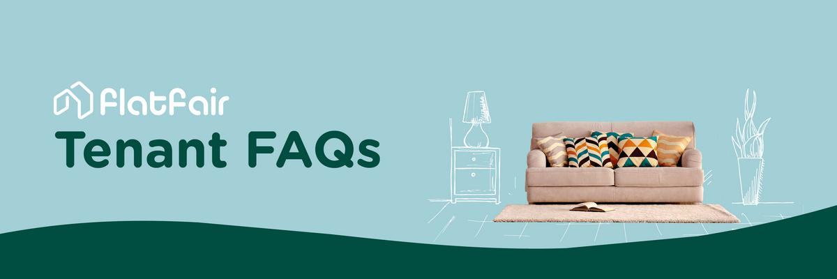 CP - Flatfair - Tenant FAQs banner.jpg