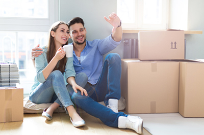 couple-with-boxes.jpg