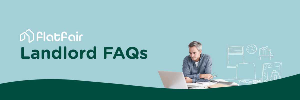 CP - Flatfair - Landlord FAQs banner.jpg
