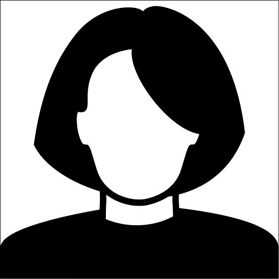 Female_icon.jpg
