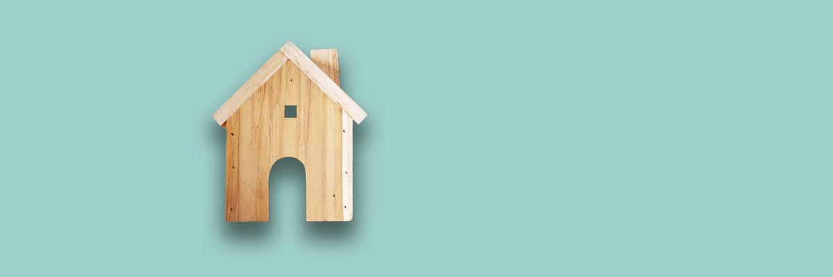 Wooden house - CP - Q1 - banner.jpg