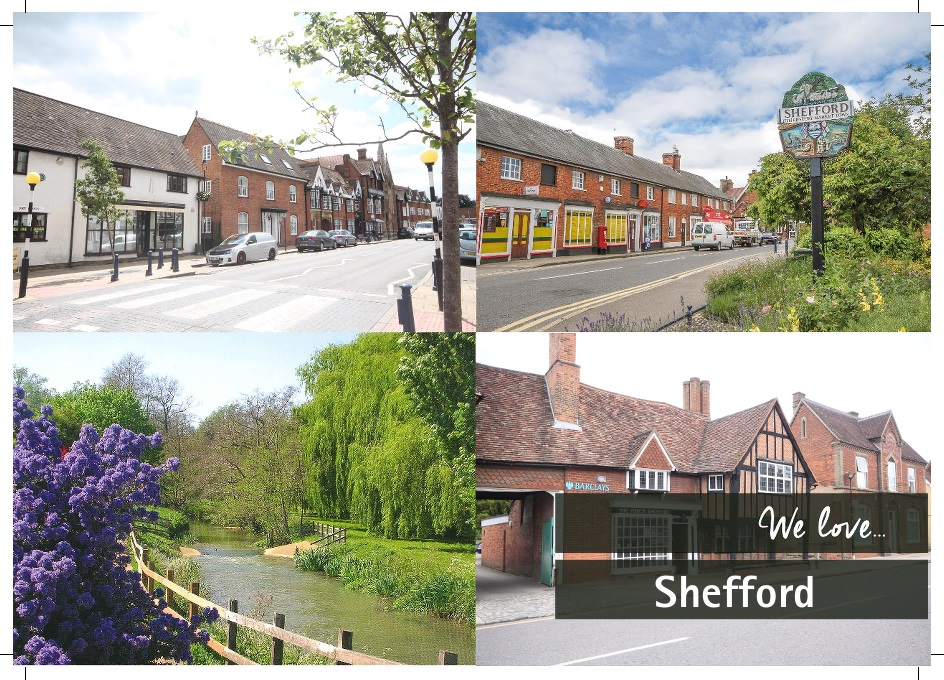 We love Shefford 1.jpg