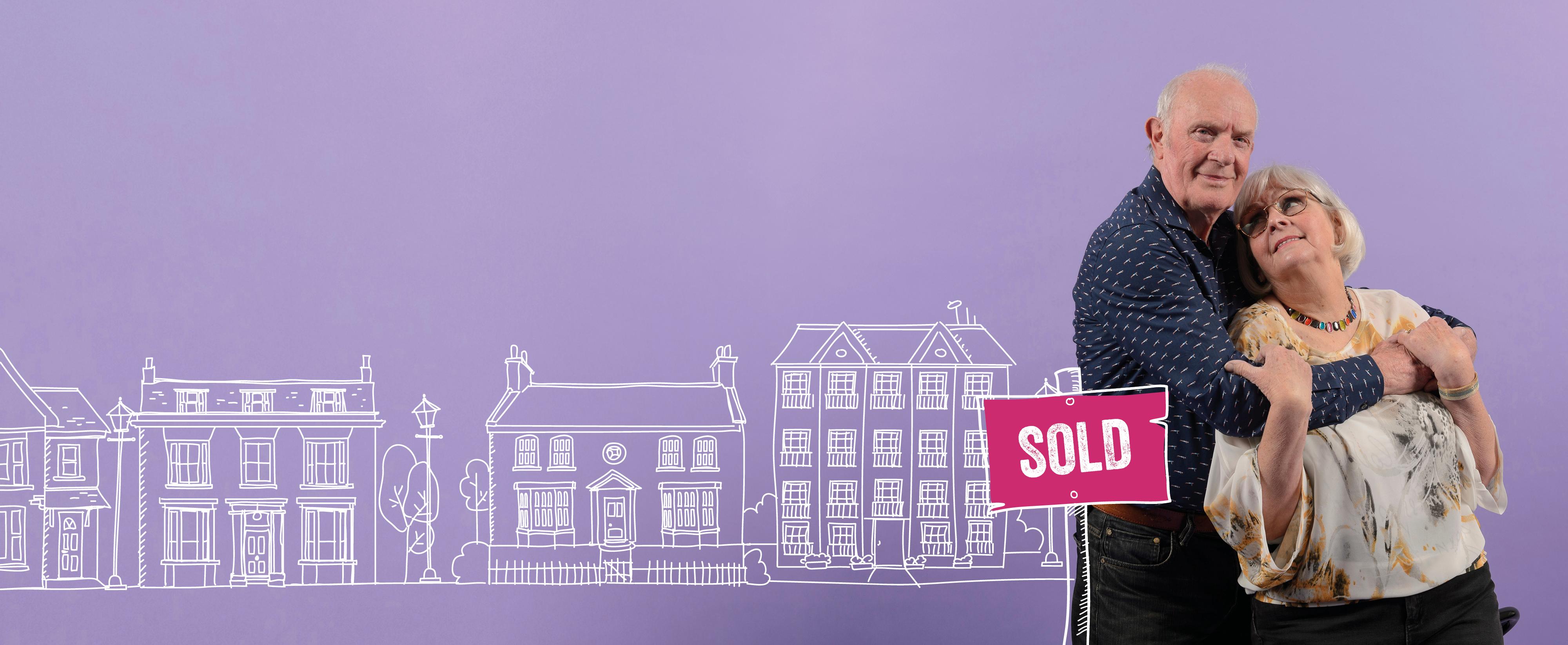 sellers - kates parents - cp banner 2021.jpg
