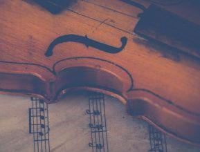 classic-classical-music-indoors-697672.jpg