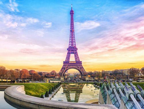 France - 500x380.jpg