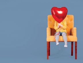 Chair & Balloon - CP - Q2 Blue - 500x380.jpg