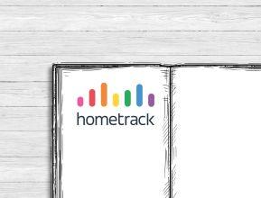 Hometrack report.jpg