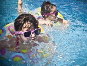 sunglasses-1284419_1920.jpg
