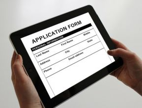 application-1883453_1920.jpg