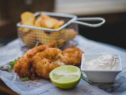 appetizer-chicken-cuisine-1123250.jpg
