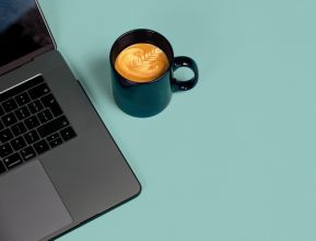 Laptop - CP - Q1 - 500x380.jpg