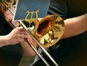 trumpet-1495108_1920.jpg