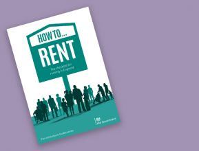 How to rent guide - Q2 Purple.jpg