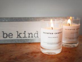 burning-candles-decor-1832562.jpg