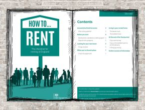 How to rent guide.jpg