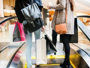 bags-black-friday-escalator-1368690 - cropped.jpg