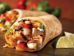 burrito-chicken-close-up-461198.jpg
