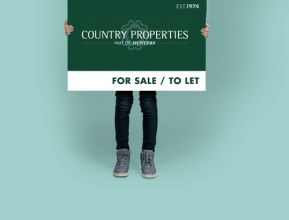 SOLD-LET BY board - CP - Q1 - 500x380.jpg