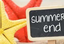 End_of_summer_-_1200x400.jpg