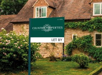 LET BY board cp house crop.jpg
