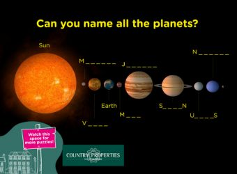 CP-Can you name these planets - 500x380.jpg