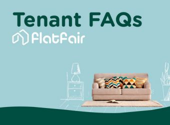 CP - flatfair - Ten FAQs 500x380.jpg