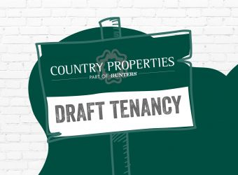 Draft tenancy.jpg